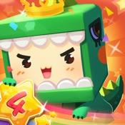 dongbeidakang_迷你世界-正版沙盒游戏iPhone版免费下载_迷你世界-正版沙盒游戏app的ios最新版0.41.10下载