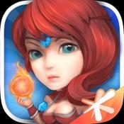 宫下杏奈_城堡争霸iPhone版免费下载_城堡争霸app的ios最新版1.2.7下载