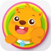 动画片app