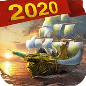 航海霸业——中世纪海