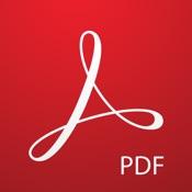 Adobe Reader (PDF阅读器)