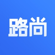 路尚(中国移动)