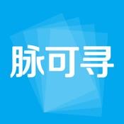 通讯录备份app