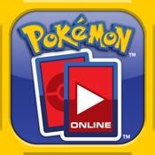 Pokémon TCG OnlineiPhone版免费下载_Pokémon TCG Onlineapp的ios最新版2.69.0下载