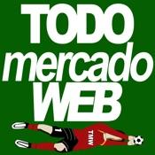 TodoMercadoWeb.es