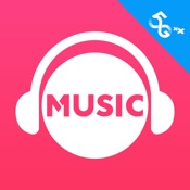 咪咕音乐iPhone版免费下载_咪咕音乐app的ios最新版6.9.5下载
