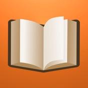 圣经工具(和合本)