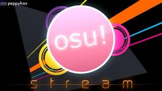 osu!stream软件截图0