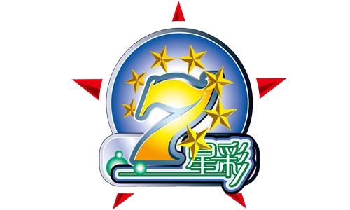 体育彩票七星彩平台软件合辑