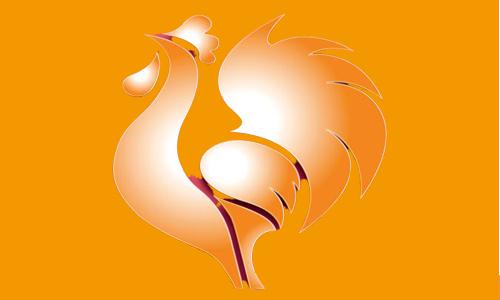 大公鸡七星彩安卓版软件合辑