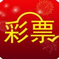 白小姐精选三肖期期准app