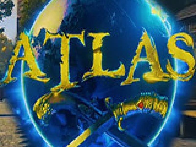 ATLAS 单机版