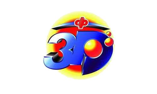 3d精准杀号app合集软件合辑