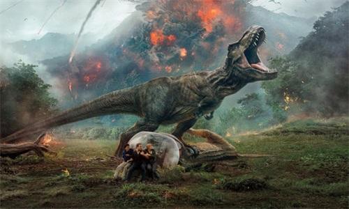 我的恐龙世界游戏大全软件合辑
