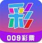 009彩票