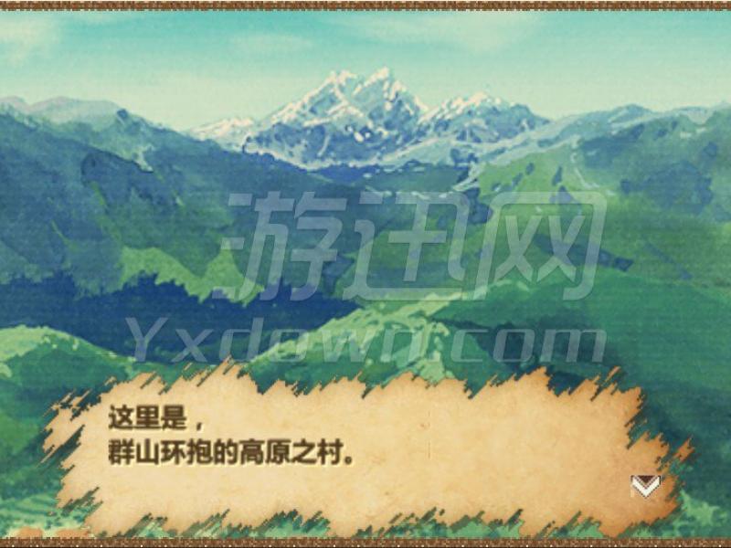 欢迎来到绵羊村 PC中文版下载