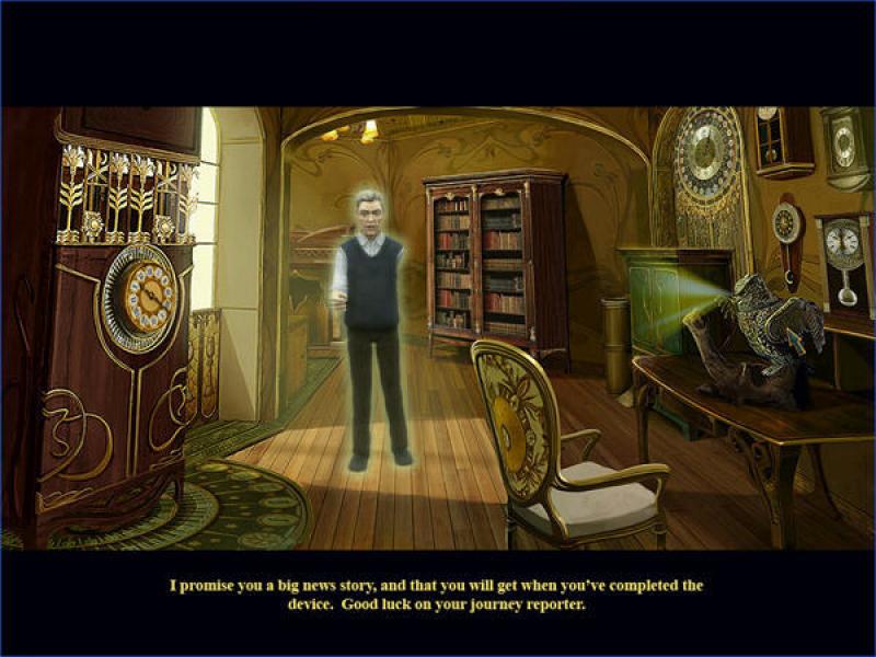 寻找失踪的小说2 硬盘版下载