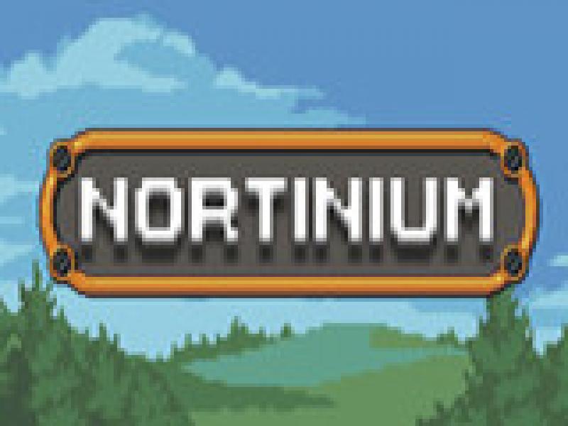 Nortinium 试玩版