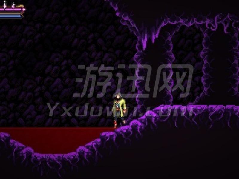 皇冠宝石:米拉 试玩版下载