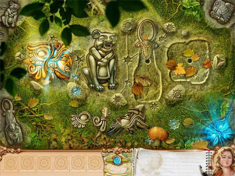 龙卷风:魔法洞穴的秘密 硬盘版下载