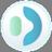 OneDock(应用整合软件