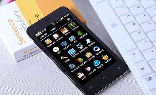 安卓手机软件下载