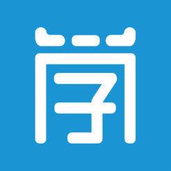 学信网app
