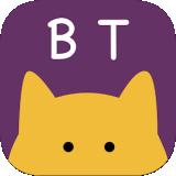 磁力猫app