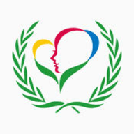 北京儿童医院挂号app