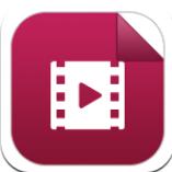 m3u8视频合并工具app