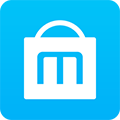 魅族应用商店app电脑版