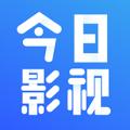 ½ñÈÕÓ°Ò•´óÈ«app