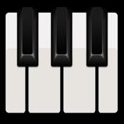 钢琴自学app
