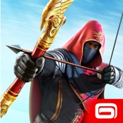 铁血刺客:中世纪传奇RPG