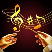世界十大交响乐免费版HD