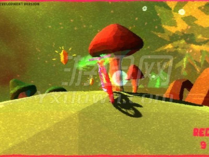 Bicyclism EP 英文版下载