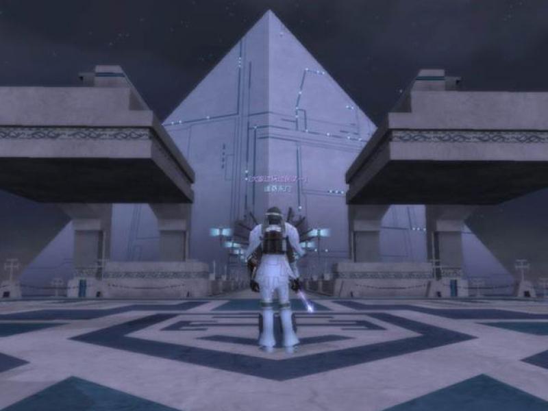 最终幻想战略版A2:封穴的魔法 中文版下载