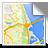 百度地图经纬度快速查询