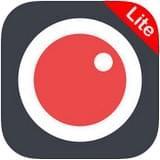 mixlight lite app