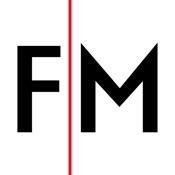 收音机广播电台FM-有声小说相声评书