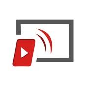 Tubio—将网络视频投�