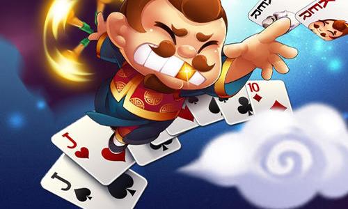 棋牌内部交易换人民币