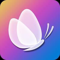 蝴蝶飞直播app