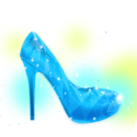 美女视频app