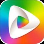 水果视频app