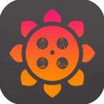 11电影网app