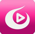 久精品视在线观看视频app