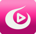 Ck电影网app