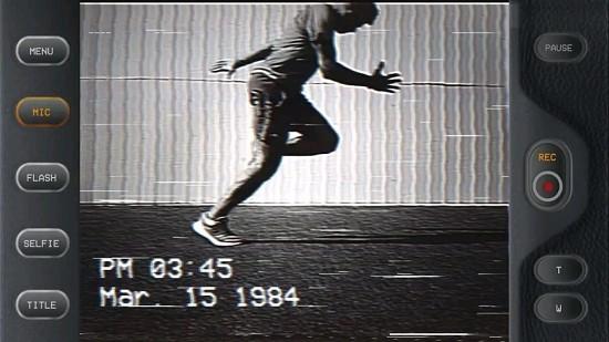 1984Cam软件截图1