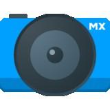MAGIX Camera MX